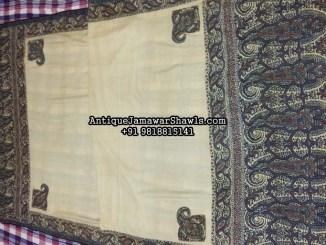 kashmiri shawls, pashmina cashmere, pashmina shawl price, pashmina shawl, pashmina shawls online, pashmina wrap, pure pashmina shawl, shawls of kashmir, what is a pashmina, what is pashmina,