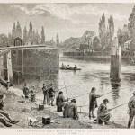 Fishing - Trout, Salmon, etc
