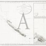 New Caledonia (Island of Pines)