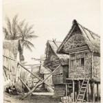 Indonesia, East Indies