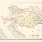 Austria, Czechoslovakia, Hungary & Poland
