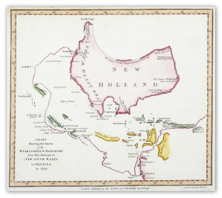 Acquisitions 087 Maps