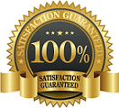 Antique rug cleaning guarantee