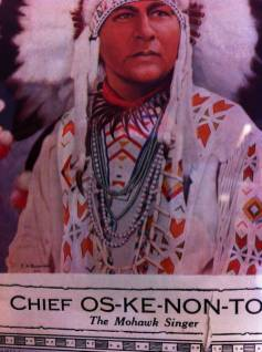 chief02