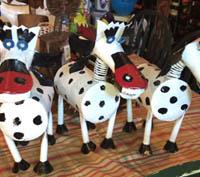Permalink to: We've got Cows!