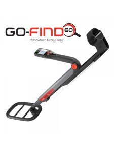 GO-FIND-60-main-600x800