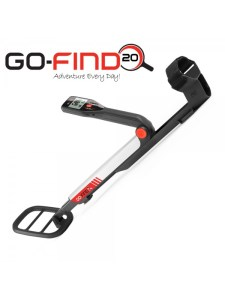 go-find-20-main-600x800
