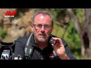 Minelab PRO-SONIC Wireless Audio - Introduction