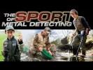 Garrett Sport Division Trailer