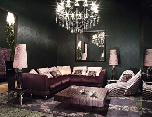 YCNRalbion-sofa