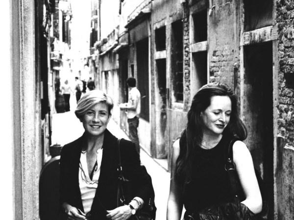 O&C Antiques, Salon, Drama, Antiques Diva & Co, Venice Antiques, Chiara Zanella, Orseola Barozzi Rizzo, Design network, Artist network, Berlin Salon