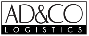 Tips for Shipping Antiques: AD&CO Logistics - international fine arts and antiques shipping
