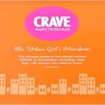 Crave-Amsterdam-150x150