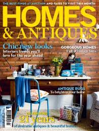 Homes-and-Antiques-Feb-2014