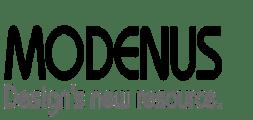 Modenus1