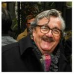 Rocky LaFleur