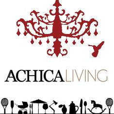 achica-living