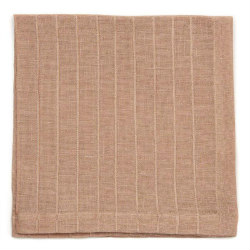 Pleated_Metallic_GoldBlush_napkins
