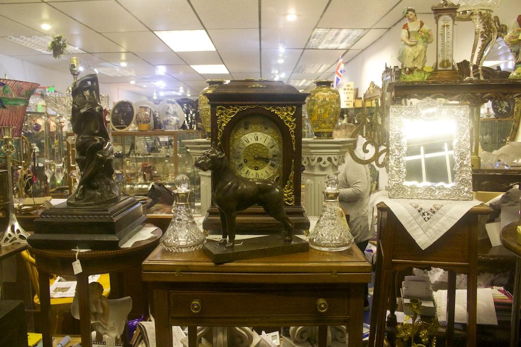 Img 2089 eastbourne antique centre for Furniture now eastbourne