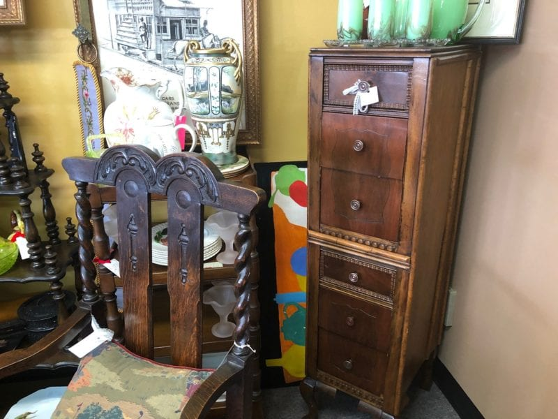 antique emporium fine furniture