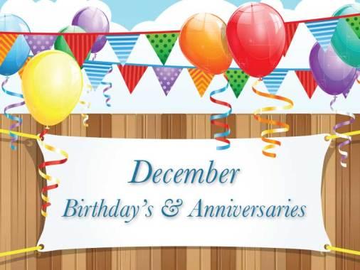 december-celebrations