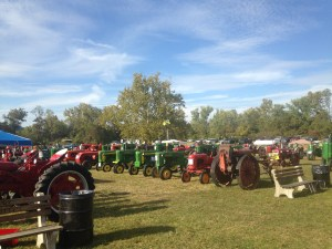 KY - GOTEM (Greenup Old Tractors, Engines, & Machinery) @ GOTEM(Greenup Old Tractors, Engines, & Machinery)