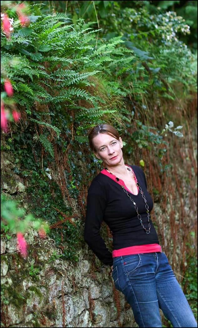 Catherine Dansan débarras de maisons Calvados