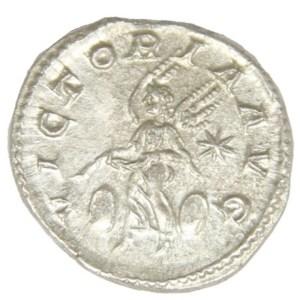 elagabalus ar denarius ad