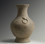 ancient-chinese-pottery-hu-vase