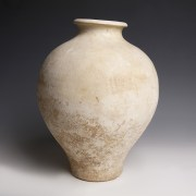 Tang Dynasty Wan Nian Jar