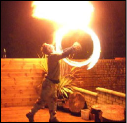 fire_juggler
