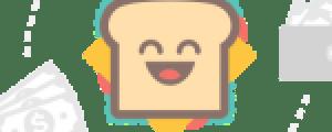 wind array