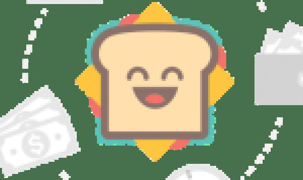Tiree regatta 2010