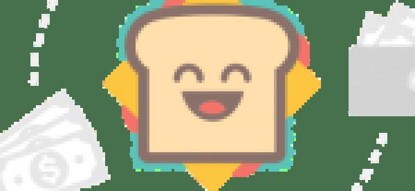 HMS Sturdy