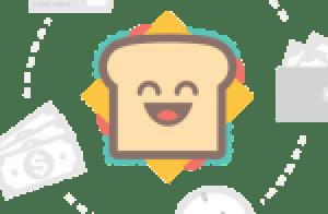 Tilley turbine comparison