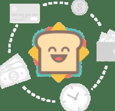 Stewart MacLennan, Sean Duffy, Daniel Gillespie and Lorraine Kelly