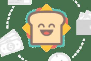 South Uist flag