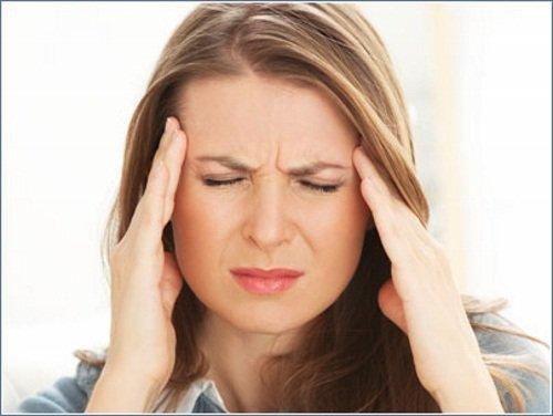 preparate împotriva osteochondrozei cervicale