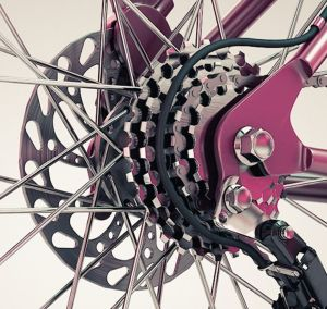 gear-home-shifting-gears