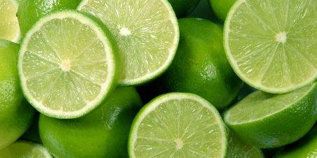 Top 5 des antirétroviraux naturels sans danger : Citron