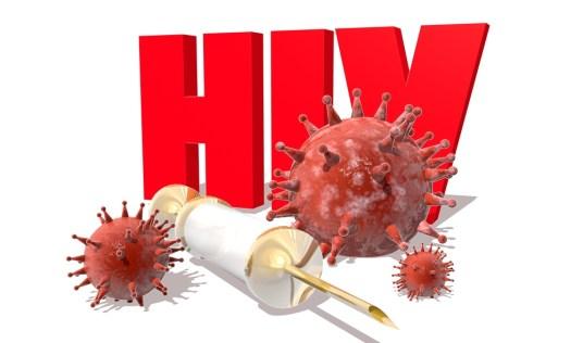 Remède africain pour guérir le VIH par les plantes