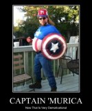 4th-July-CaptainMurica