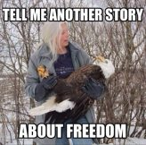 4th-July-FreedomStory