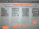 4th-July-ImportantQuestion