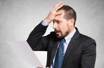 8 способов определить потребности сотрудников в обучении
