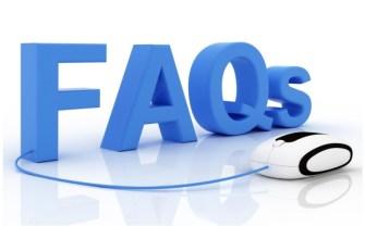 База вопросов-ответов