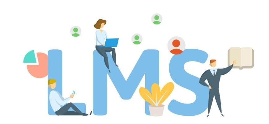 Платформа для онлайн-обучения