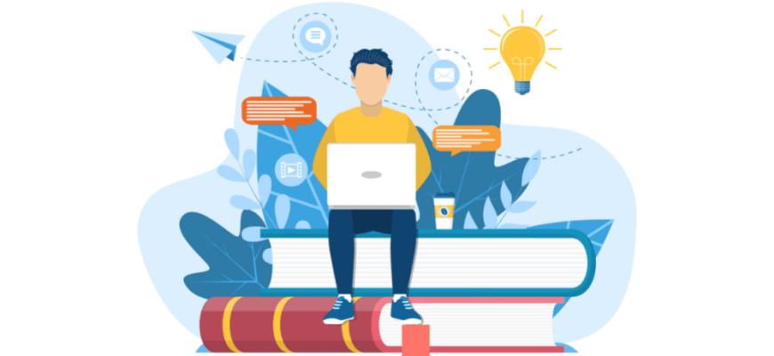 Создание онлайн-курса