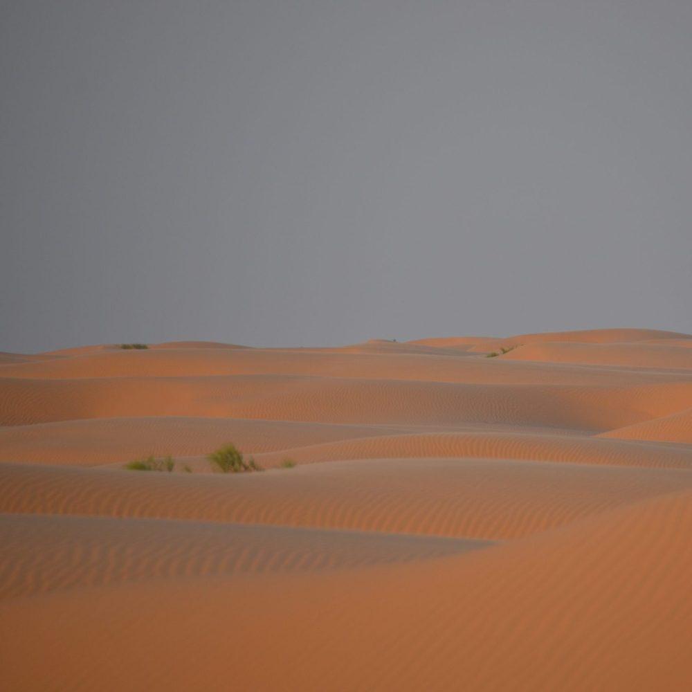 Oman il grande respiro by Donata Soprana (3)