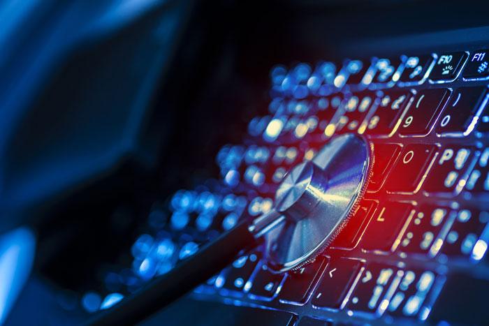 antivirus-programs